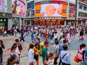 thumbnails Communicating your brand in China