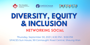 thumbnails Diversity Equity & Inclusion Series