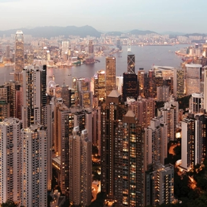thumbnails Hong Kong's Role as an International Financial Centre in the Digital World