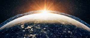 thumbnails Space Entrepreneurship; the new frontier
