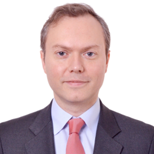 Willem Jan Hoogland (Tax Partner, HKWJ Tax Law & Partners Limited)